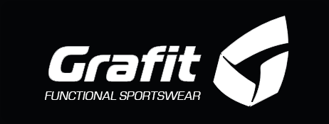 gragi fuctional sportswear
