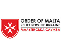 Order Of Malta - Relief Service Ukraine